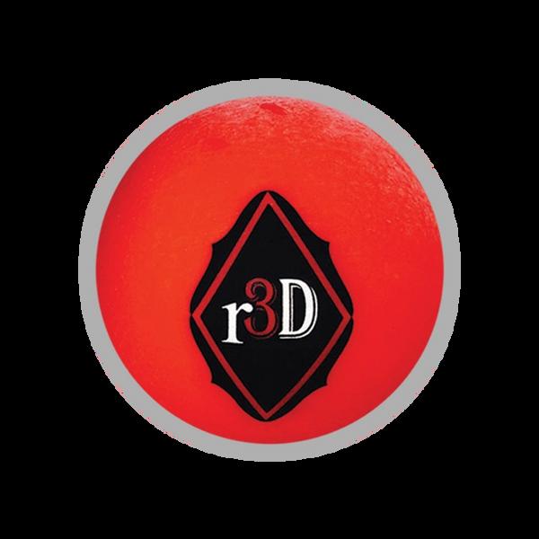 r3D Ball