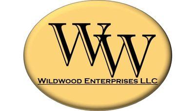 Wildwood Enterprises LLC