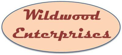 Wildwood Enterprises LLC