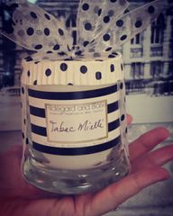 Tabac Mielle Original Scent Blend Candle