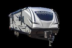 Wilderness 2500RL