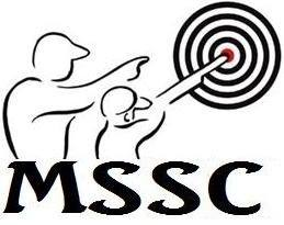 ​​MIDDLESEX SHOOTING SPORTS CLUB