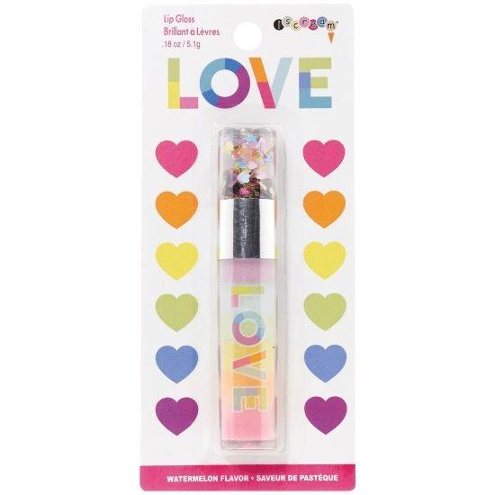 Love Lip Gloss