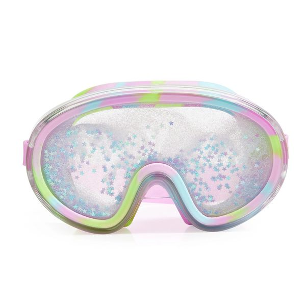 Float-N-Away Swim Mask - Bling2o