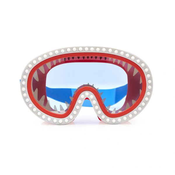 Chewy Shark Attack Mask - Bling2o
