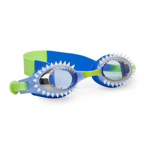 Fish-N-Chips Swim Goggles - Bling2o