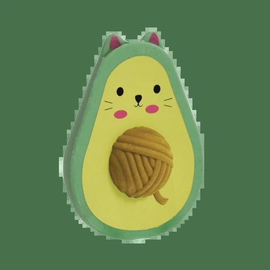 Avocato 3D Eraser