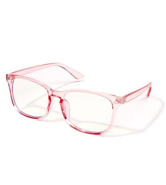 Blue Light Glasses - PETITE 'N PRETTY