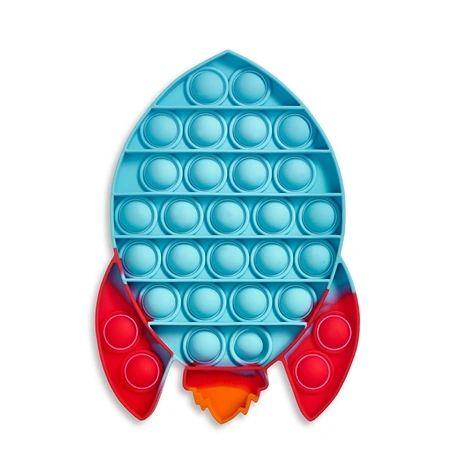 OMG Pop Fidgety - Rocket