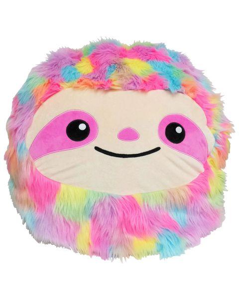 Sloth Furry Sleeping Bag