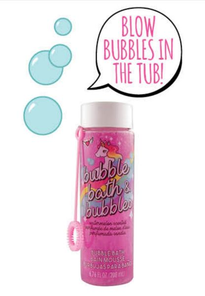 Bubble Bath & Bubbles - Fashion Angels - SOLD OUT!