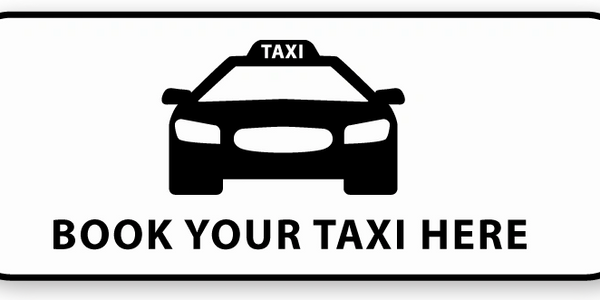 Yeovil Taxis taxis yeovil yeovil taxi service yeovil taxi taxis in yeovil