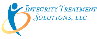 Integrity Treatment Solutions