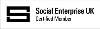 The national body for social enterprise. Social enterprises are businesses with a social mission.