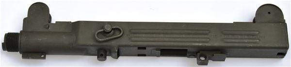 UZI Semi-Auto Receiver UC-9 Centurion Century 9mm US made 922r Compliant