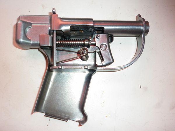 VOCO's FP-45 Liberator Basic Study Model - (Only 2 Left)