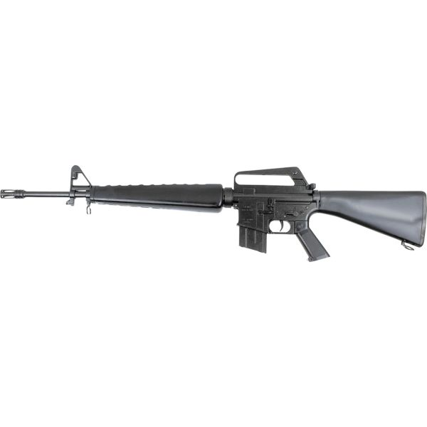 Denix M16A1 Military Rifle Non-Firing Replica