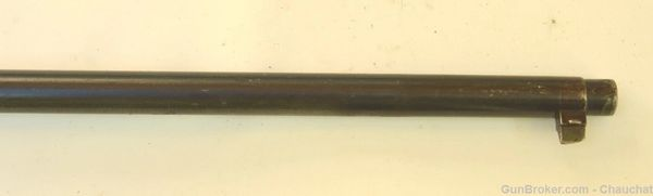 Gewehr 88 Action & Nice 1930s 8x57mm