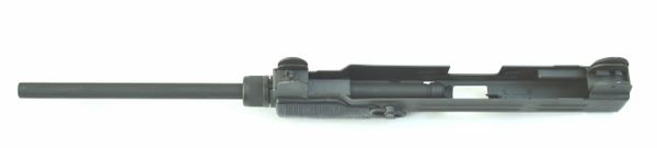 NEW UZI Barreled Receiver Century UC9 9mm Semi-Auto - SOLD OUT
