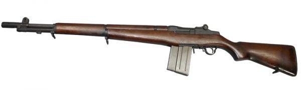BM-59 E MODEL - SOLD OUT