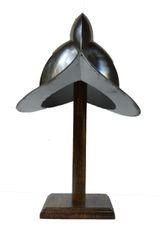 Morian Helmet 18G Steel War Hat Reproduction circa. 1550-1650