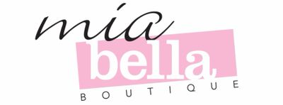 Mia Bella Boutique, LLC