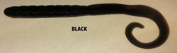 Little Whip - Black #28