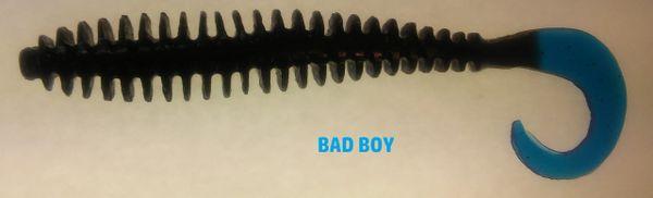 Big Z - Bad Boy #69