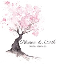 Birth & Postpartum Doula Services in Halifax and surrounding area