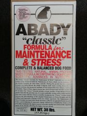 Abady - inquire by email - use Contact Us above.