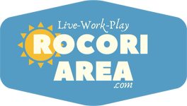 All About the ROCORI Area