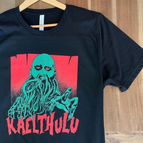 KAELTHULU [KIDS]