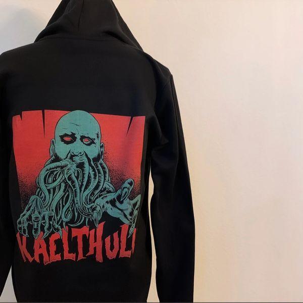 KAELTHULU Hoodie