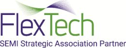 SEMI / FLEXTECH - flexible electronics and sensors group