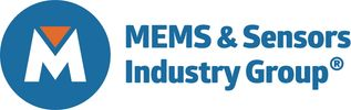 SEMI / MEMS & SENSORS INDUSTRY GROUP