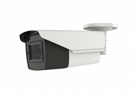 motorized security camera
