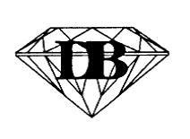 David Bernatz Jewelers