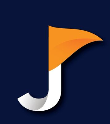 Jasper Training Barrier LLC
