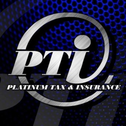 PLATINUM TAXES & INSURANCE