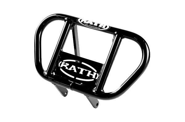 Rath YFZ450R Signature Series Bumper