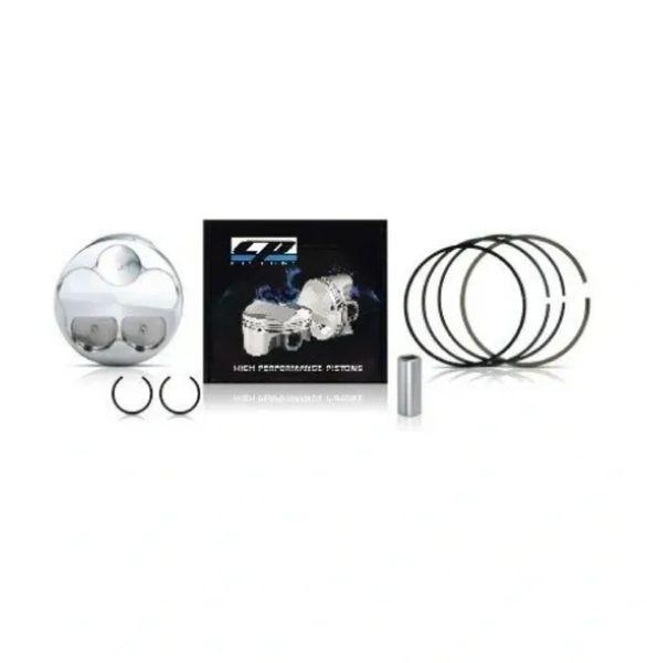 CP MX1P26-P Piston