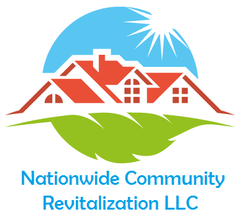 Nationwidecrllc