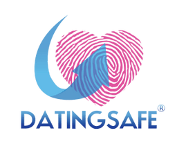 Dating Safe Blog