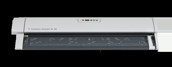 SmartLF SC 36 Xpress Series