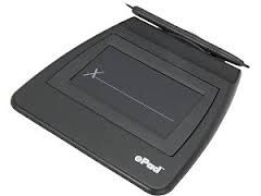 ePad VP9801