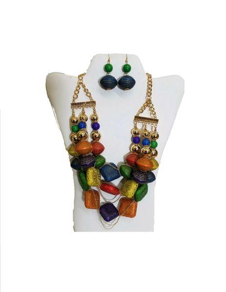 Beads, beads, beads...SOLD!