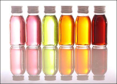 Burning Oils - 8 oz - 2 bottles PROMOTION