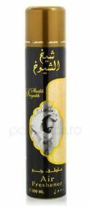 Air Freshener by Ard Al Zaafaran - 10 oz