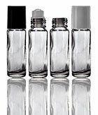 Hugo Red Body Fragrance Oil (M) TYPE* ScentaRomaOils Scent Version MAH001