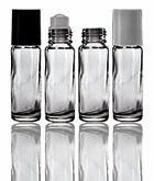 Baccarat Rouge Body Fragrance Oil (W) TYPE* ScentaRomaOils Scent Version MAH001